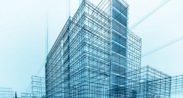 Builderstorm-Building