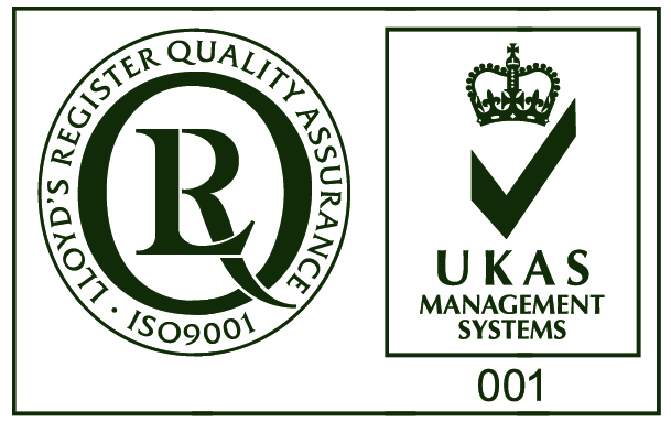 ISO-9001-UKAS-COLOUR