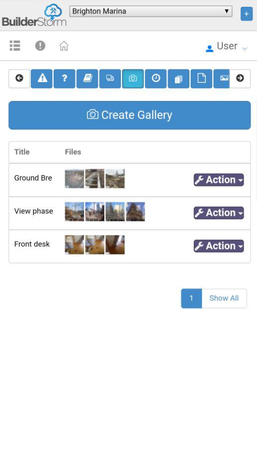 Project-Photos-Mobile-Builderstorm