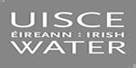 Uirish-water-logo-Builderstorm