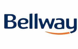 logo-bellway