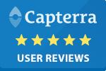 builderstorm-capterra-review