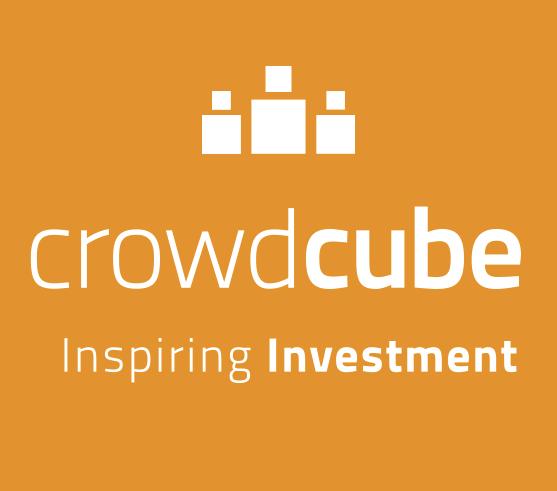 crowd-cube-logo