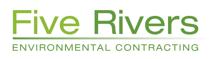 fiver-rivers-logo