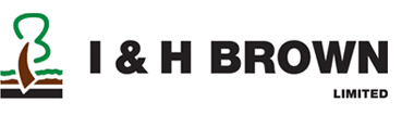 IHBrown-Logo