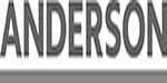 logo-anderson-Builderstorm
