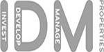 logo-idm-Builderstorm