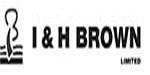 I&H-Brown-Logo-Builderstorm