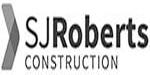 logo-sjroberts-Builderstorm