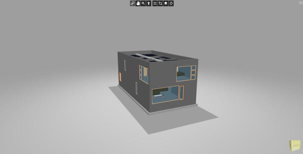Builderstorm-BIM