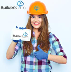 Builderstorm-Construction