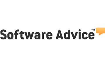 BuilderStorm Reviews-Software Advice