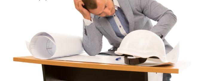 Building-Construction-Epic-Fails