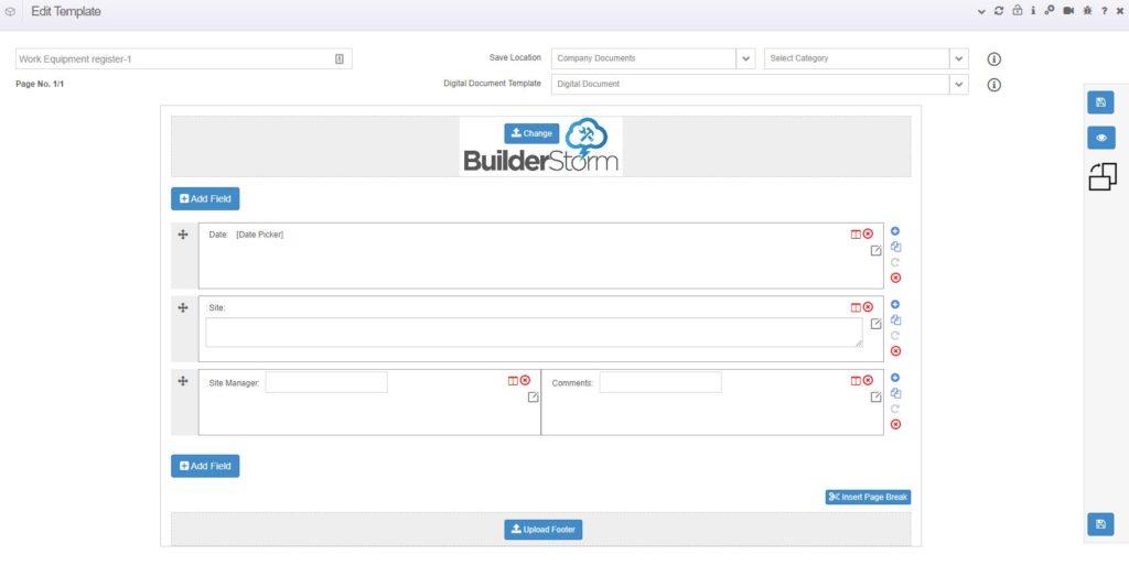 Builderstorm-Digital-Documents-Template