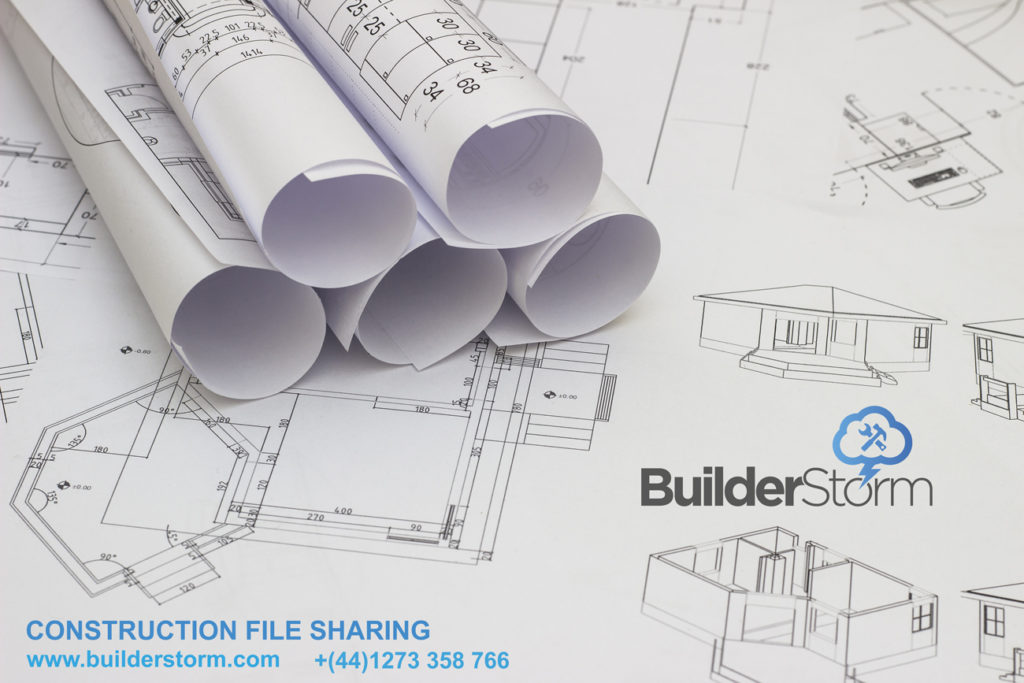 Building-File-Sharing-Construction