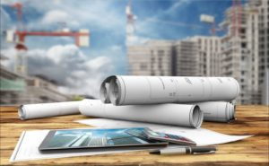 Building-File Sharing For Construction Projects Ensures Lasting Success