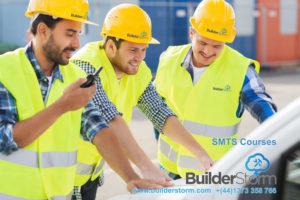 Building-SMTS-Courses