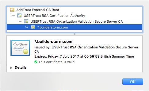 Builderstorm-SSL-2