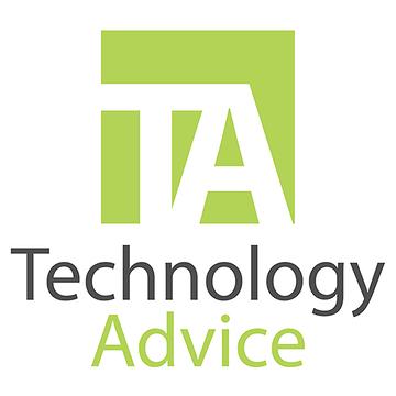 Builderstorm-TechnologyAdvice