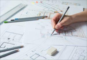 Building-The Best Construction Document Management Software