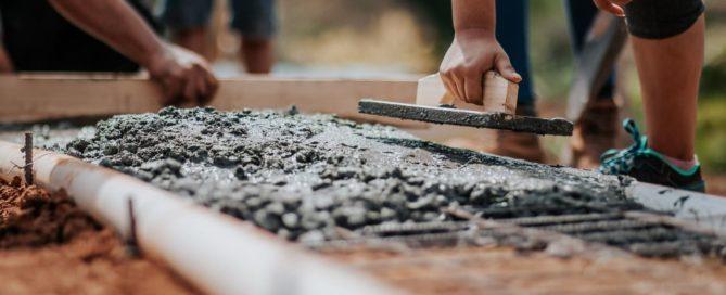 Builderstorm-action-cement-construction