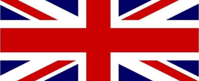 Builderstorm-Flag