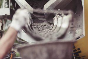 Builderstorm-building-construction-building-site-constructing