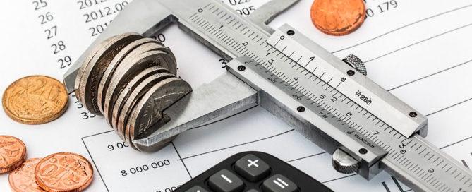 Building-construction-budget-software