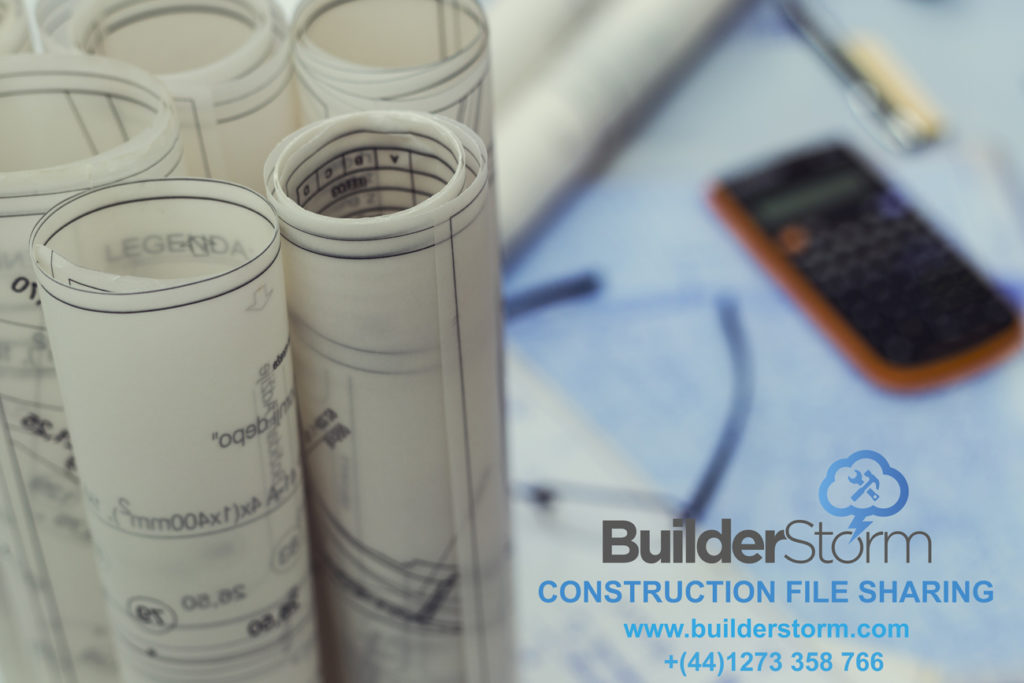 Building-construction-file-sharing