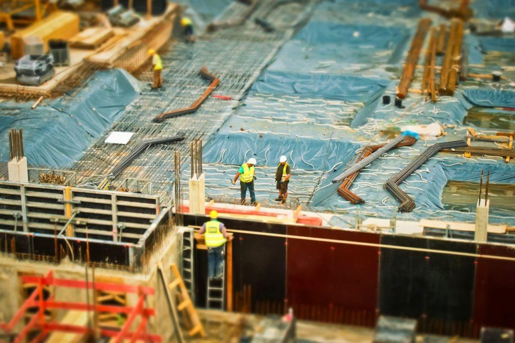 Builderstorm-construction-site-build-construction-work