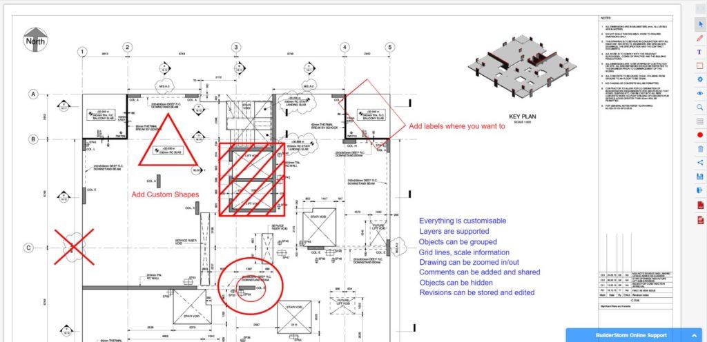 Builderstorm-creating-interactive-drawings