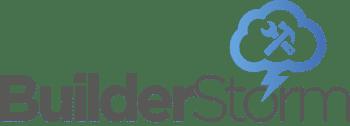 Builderstorm-Logo