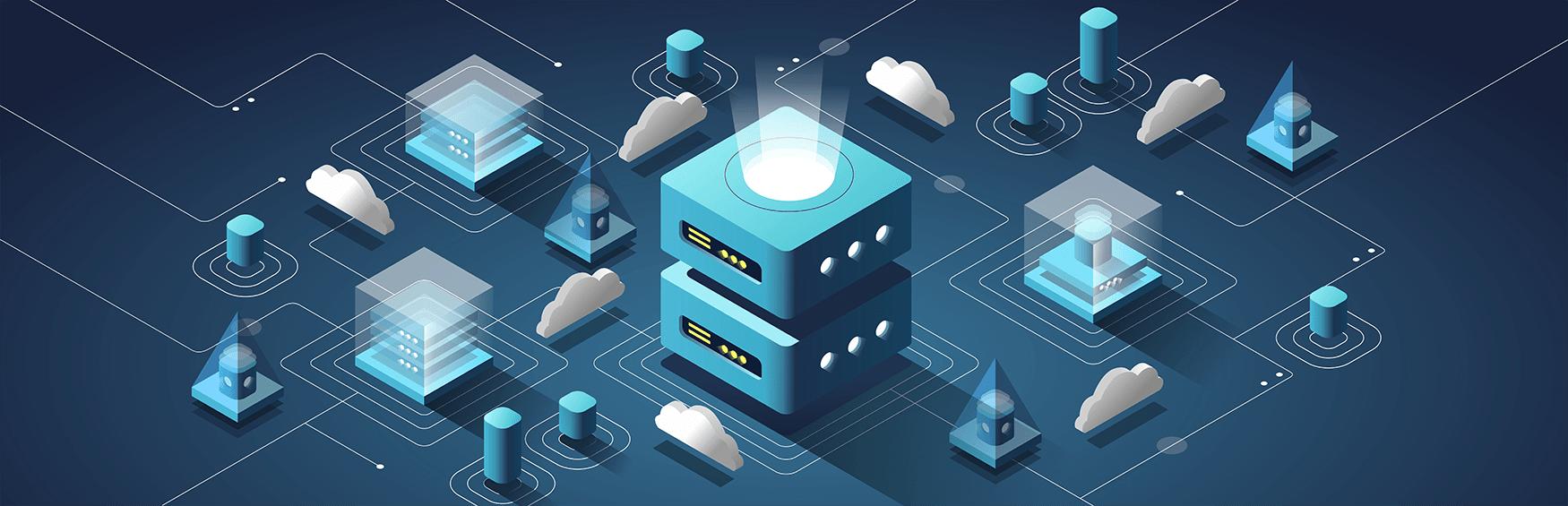 Builderstorm-server